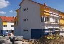 Prodej domu brno venkov