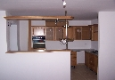 Prodej bytu bez RK brno venkov